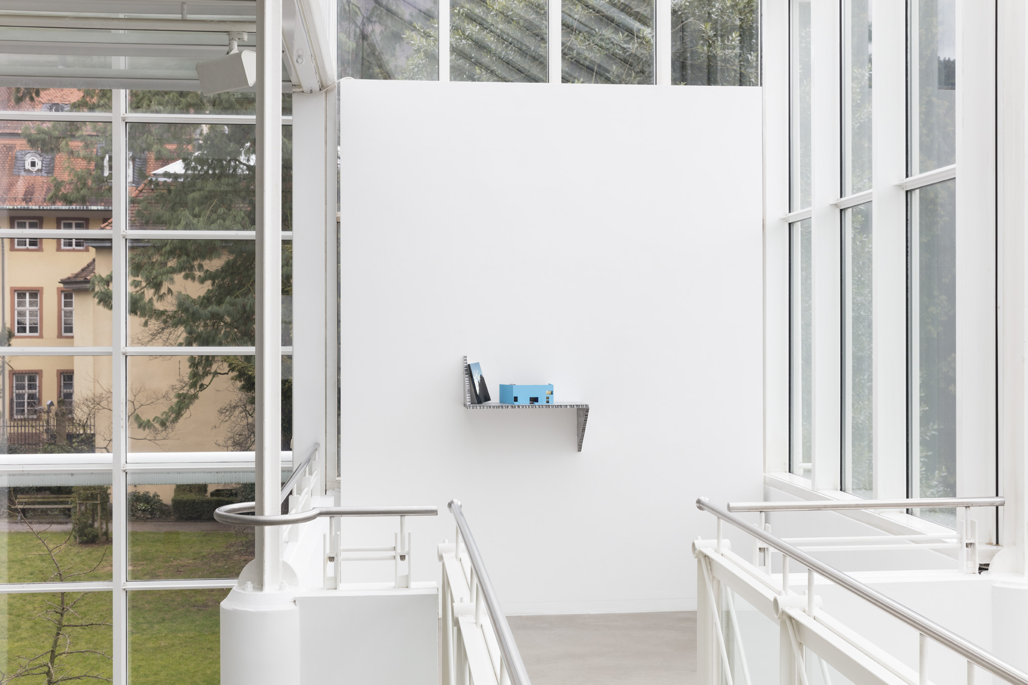 Charmant Künstlerische Küche Design Brooklyn Ny Fotos - Ideen Für ...