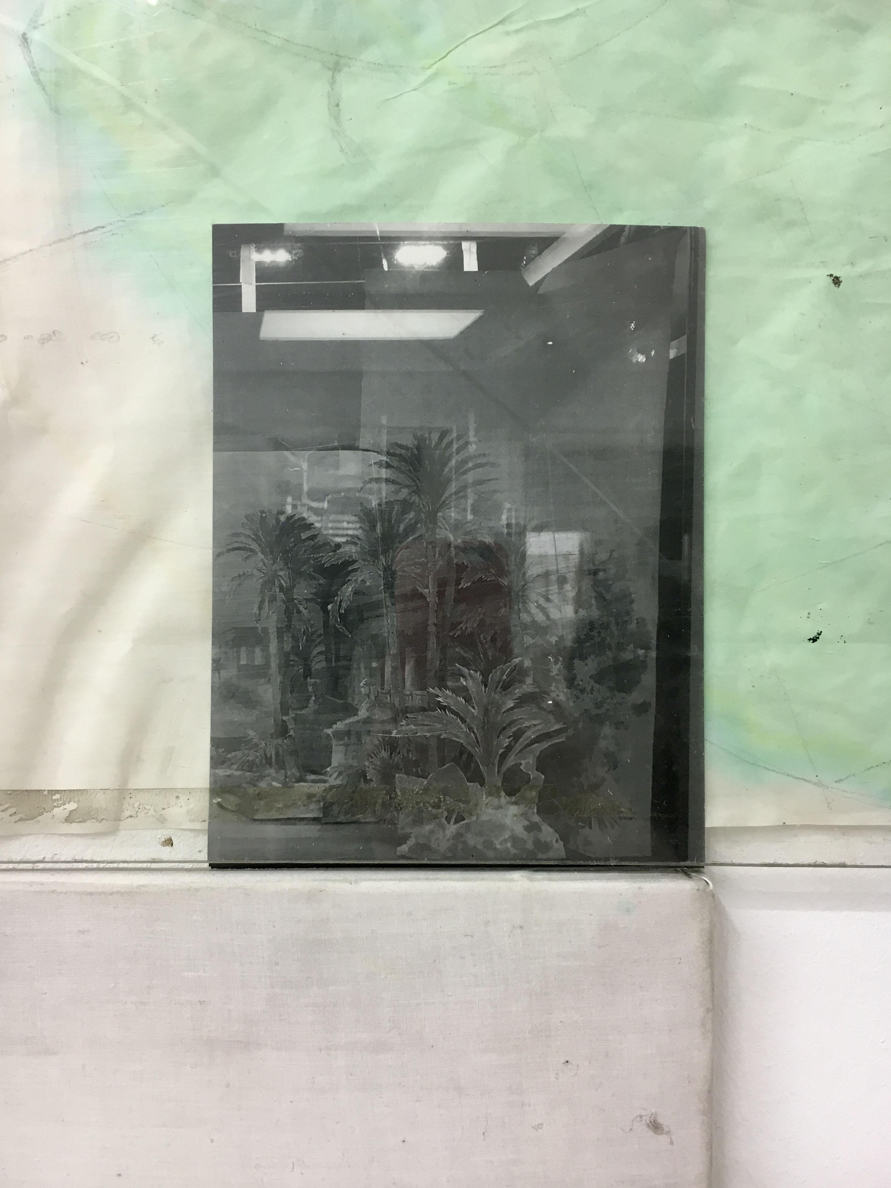 handlicher selbst geschossener spiegel nackt