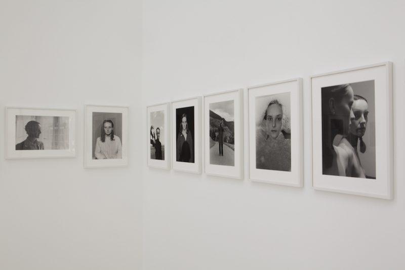 Saga Dating-Galerie